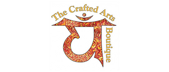 Crafted Arts Boutique